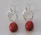 coral-earrings-150