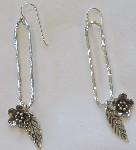 earrings-flower-150